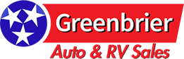 Greenbrier Auto & RV Sales