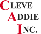 Cleve Addie Inc.
