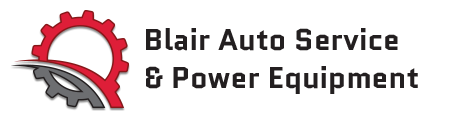Blair Auto Service & Power Equipment