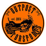 Outpost Motorsports