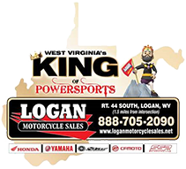 Logan Motorcycle Sales Inc.