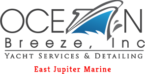 Ocean Breeze, Inc. DBA East Jupiter Marine