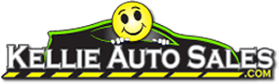 Kellie Auto Sales