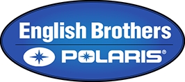 English Brothers Polaris
