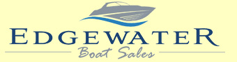 Edgewater Boat Sales