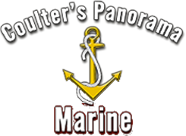 Coulter's Panorama Marine