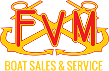 Fox Valley Marine (FVM Boat Sales & Service Inc.)