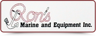 Ron's Marine and Equipment Inc.