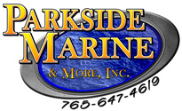 Parkside Marine & More, Inc.