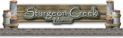 Sturgeon Creek Marina Inc.