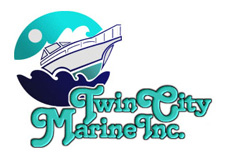 Twin City Marine Inc