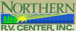 Northern RV Center