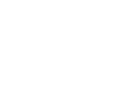 Don Johnson Sales, Inc.