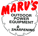 Marv's Outdoor Power Equipment