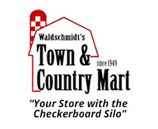 Town & Country Mart