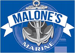 Malones Marine