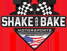 Staff Shake and Bake Motorsports Middlesboro, KY (606) 248-5406