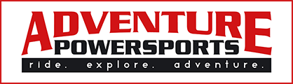 Adventure Powersports Kawasaki