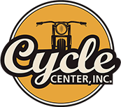 Cycle Center, Inc.