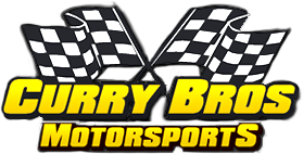 Curry Bros. Motorsports