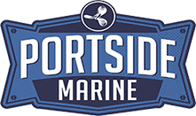 Portside Marine, LLC.