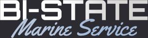 Bi-State Marine Service LLC