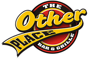 The Other Place Bar and Grill