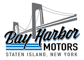 Bay Harbor Motors