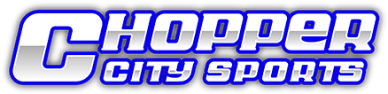 Chopper City Sports