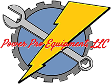 Power Pro Equipment, LLC