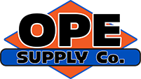 OPE Supply
