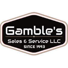 Gamble's Sales & Service LLC