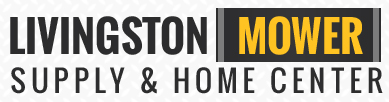 Livingston Mower Supply & Home Center