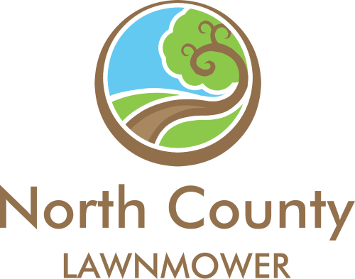 North County Lawnmower Inc.