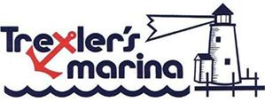 Trexler's Marina