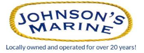 Johnson Marine
