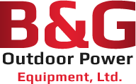 B&G Outdoor Power Equipment, Ltd.