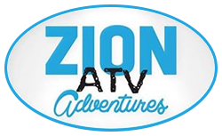 Zion ATV Adventures