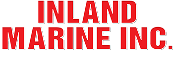 Inland Marine Inc.