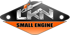 LKN Small Engine