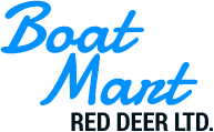 Boat Mart (Red Deer) Ltd.