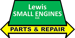 Lewis Small Engines