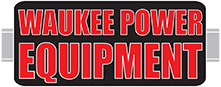 Waukee Power Equipment
