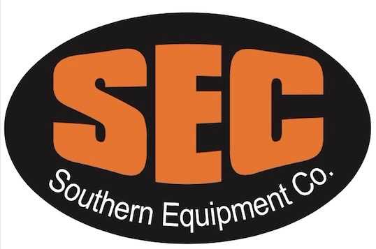Southern Equipment Co.