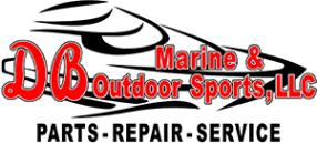 DB Marine & Outdoor Sports