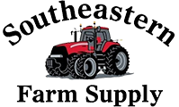 Southeastern Farm Supply