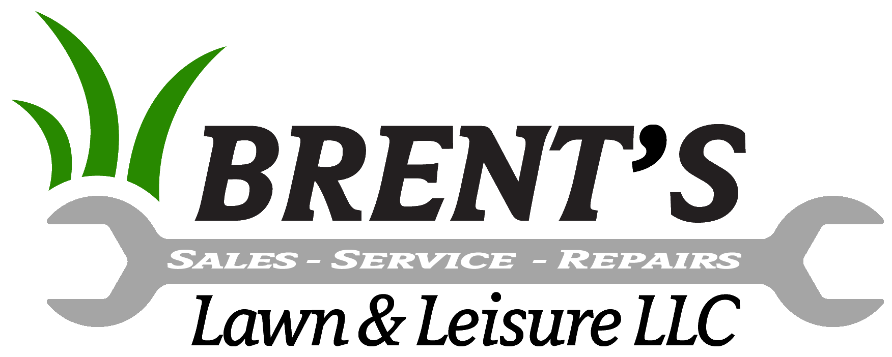 Brent's Lawn & Leisure LLC