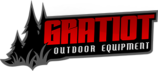 Gratiot Outdoor Equipment