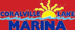 Coralville Lake Marina