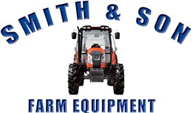 Smith & Sons Farm Equipment, Inc.